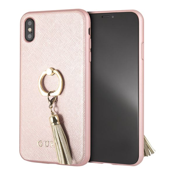 protector-guess-ring-stand-rose-gold-iphone-xs-max-portada-01