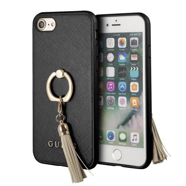 protector-guess-ring-stand-negro-iphone-8-7-4-7-portada-01
