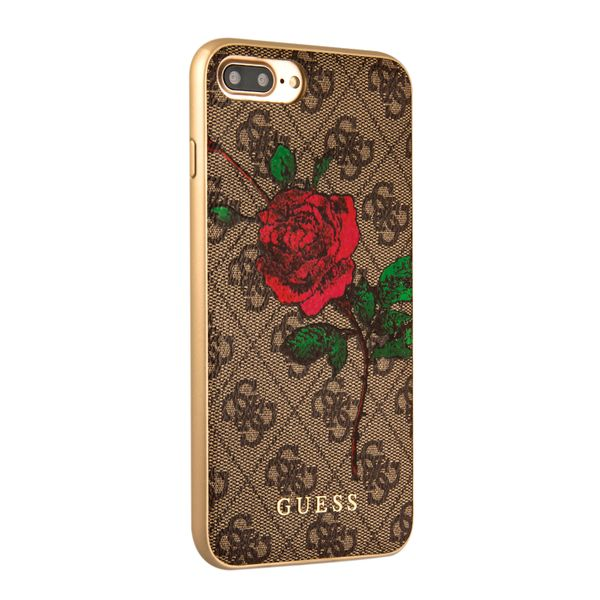 protector-guess-flower-4g-iphone-8-7-plus-5-5--02