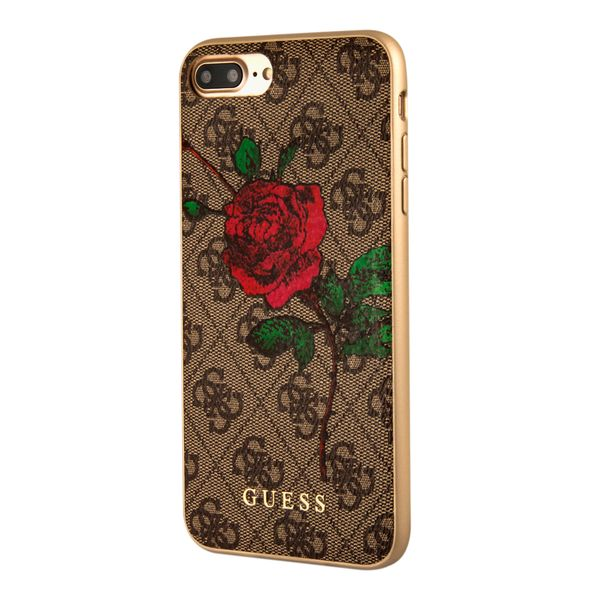 protector-guess-flower-4g-iphone-8-7-plus-5-5--03