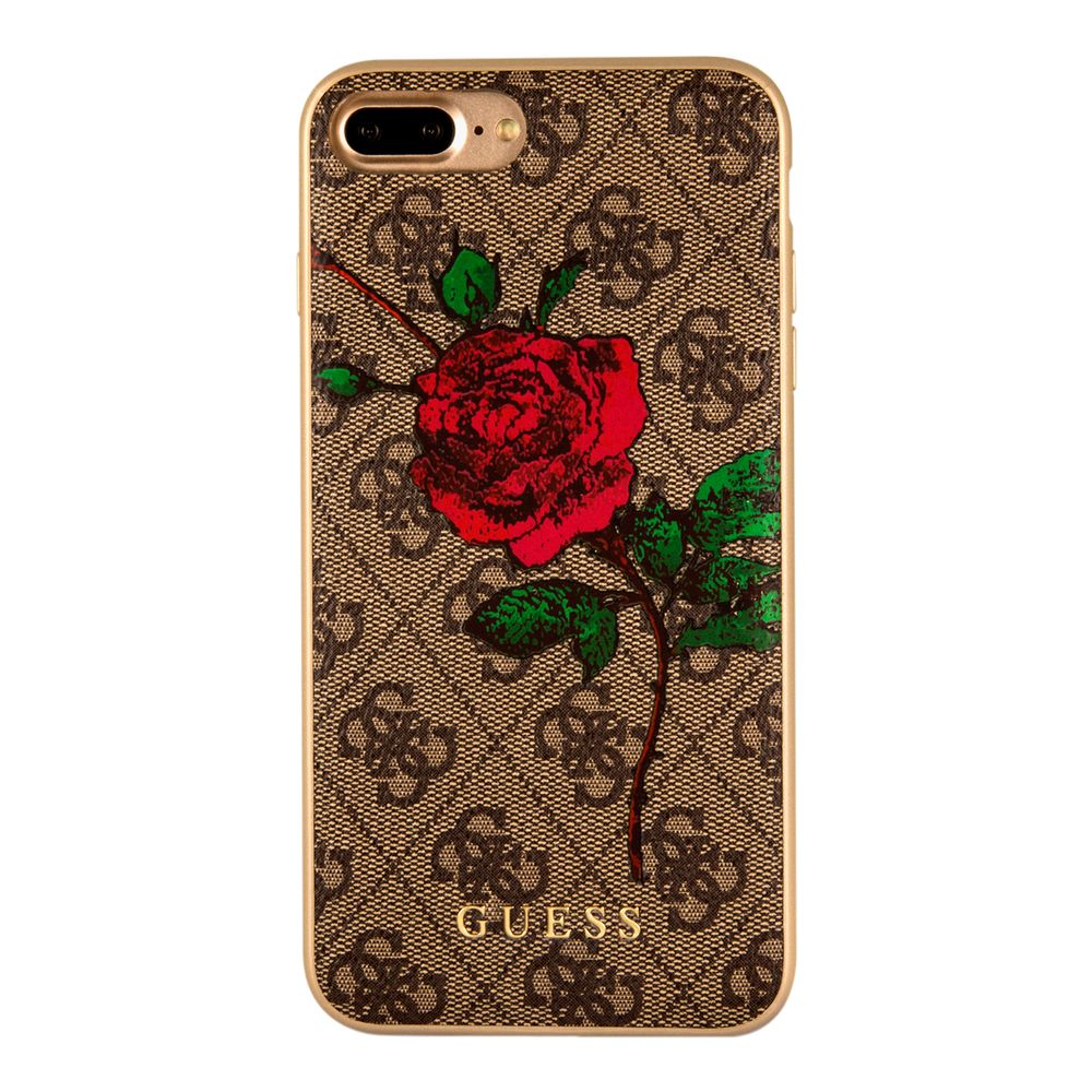 protector-guess-flower-4g-iphone-8-7-plus-5-5--portada-01
