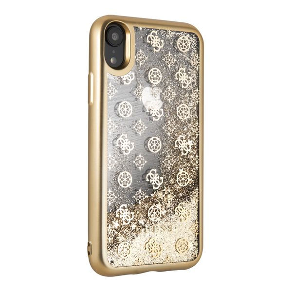 protector-guess-peony-liquid-gold-iphone-xr