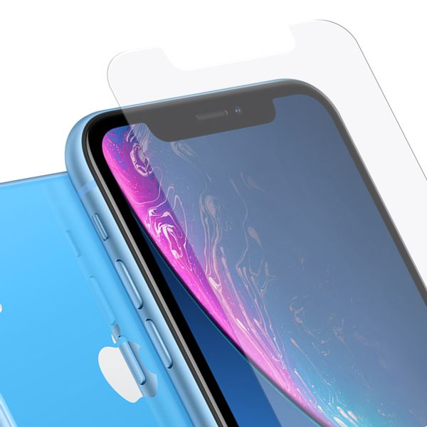 vidrio-protector-pure-gear-matte-anti-glare-transparente-iphone-xr