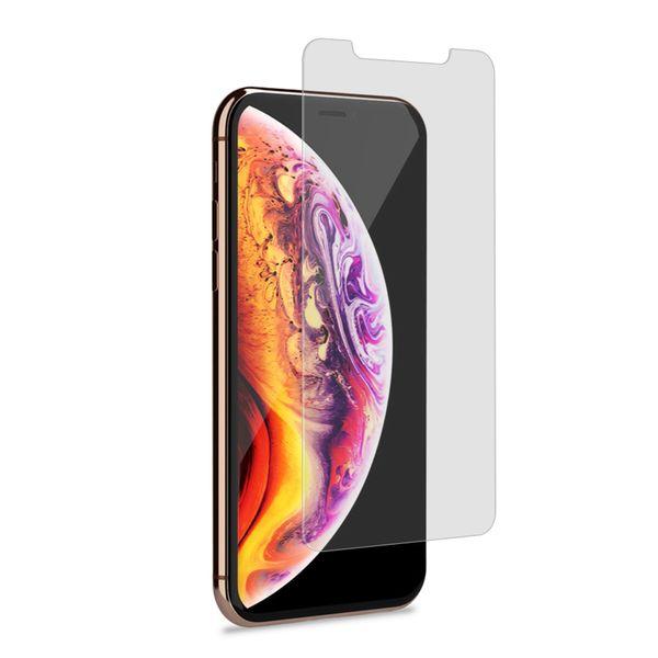 vidrio-protector-pure-gear-matte-anti-glare-transparente-iphone-xs-max
