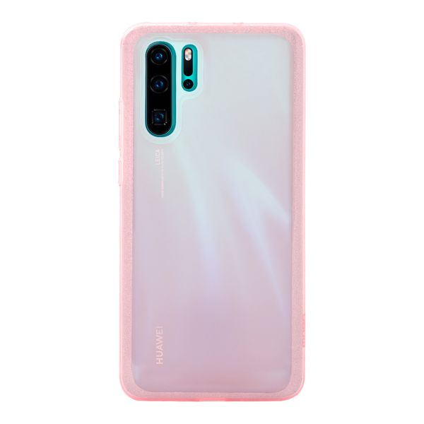 protector-design-collection-glam-rose-gold-huawei-p30-pro