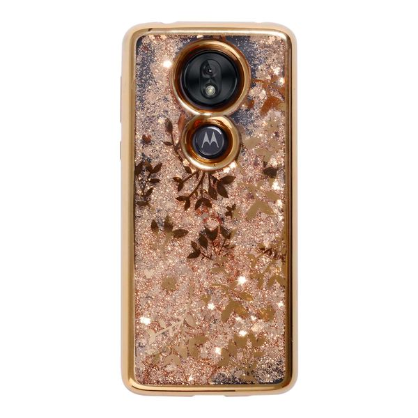 protector-design-collection-leaves-gold-moto-g7-play