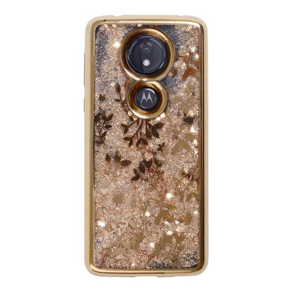 protector-design-collection-leaves-gold-moto-g7-power