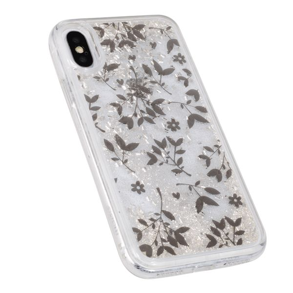 protector-design-collection-leaves-plata-xs-max