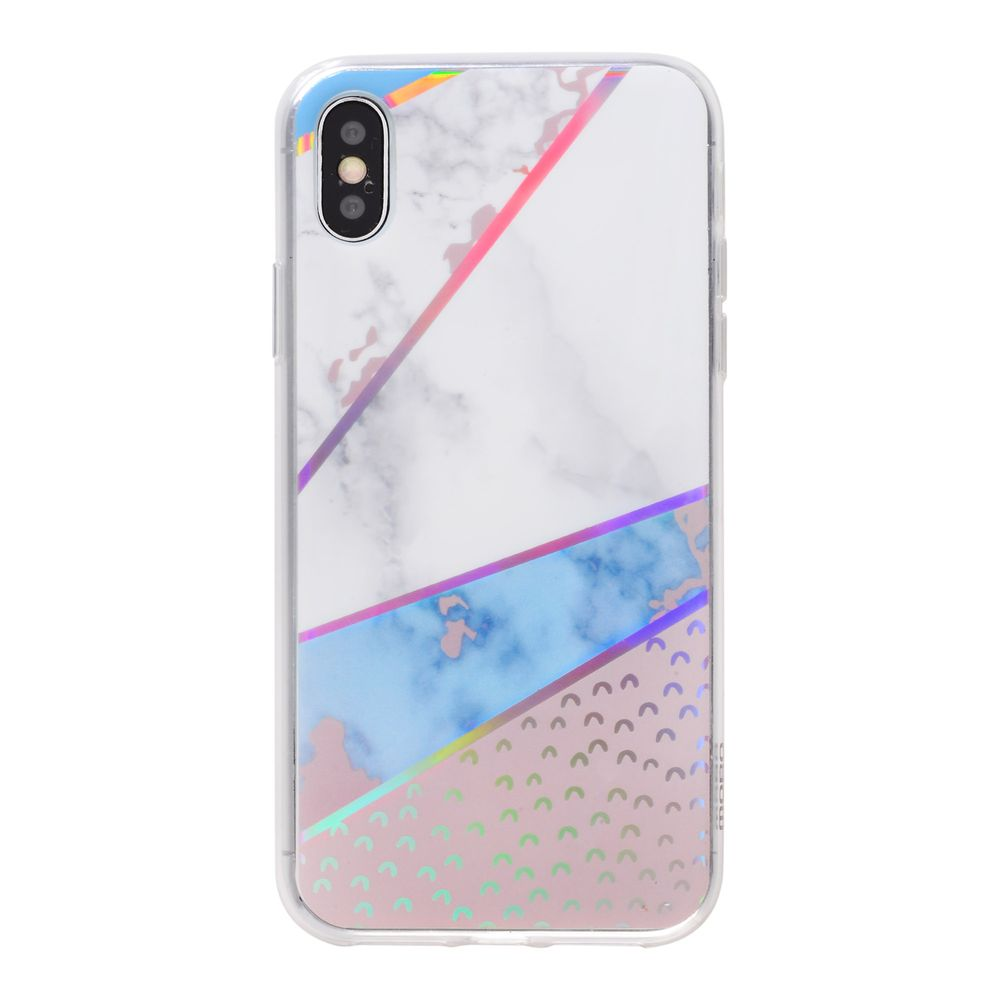 protector-design-collection-marble-iphone-xs-max