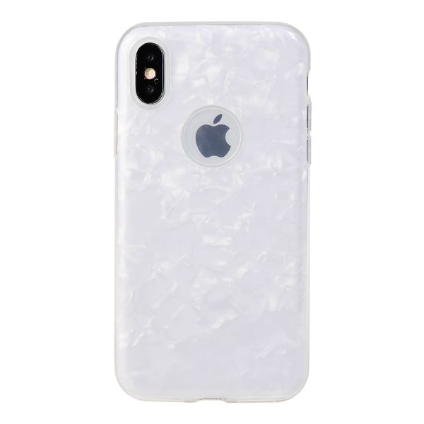 protector-design-collection-shell-blanco-iphone-xs-max