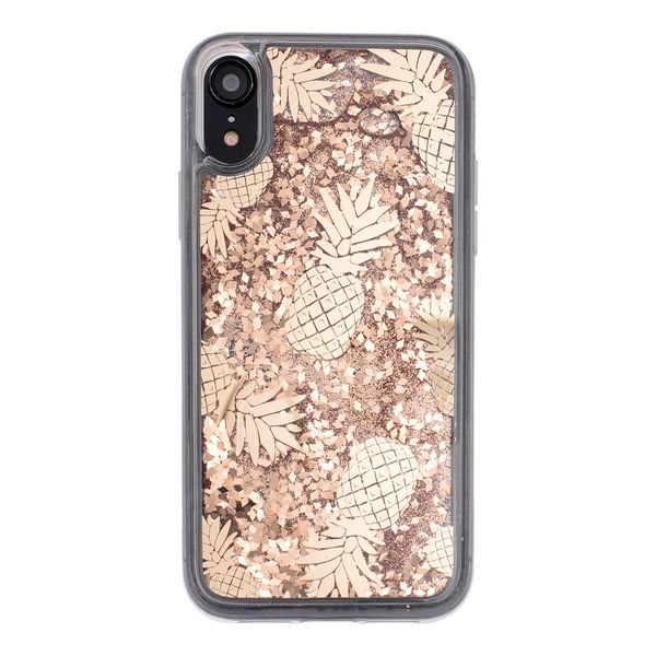 protector-design-collection-tropical-gold-iphone-xr