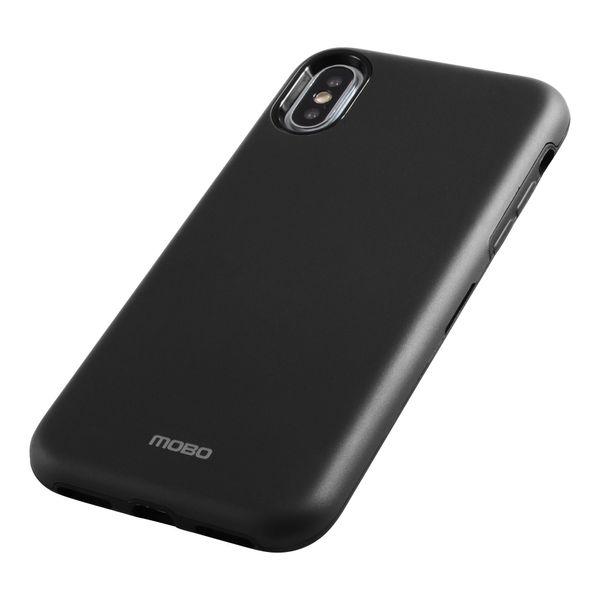 protector-mobo-grafito-negro-iphone-xs-max
