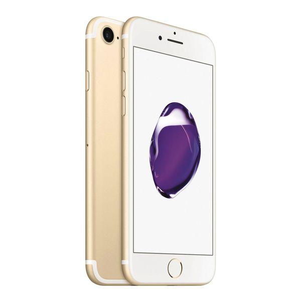 telefono-seminuevo-iph-7-32gb-4-7--gold-desbloqueado-grado-c-ml
