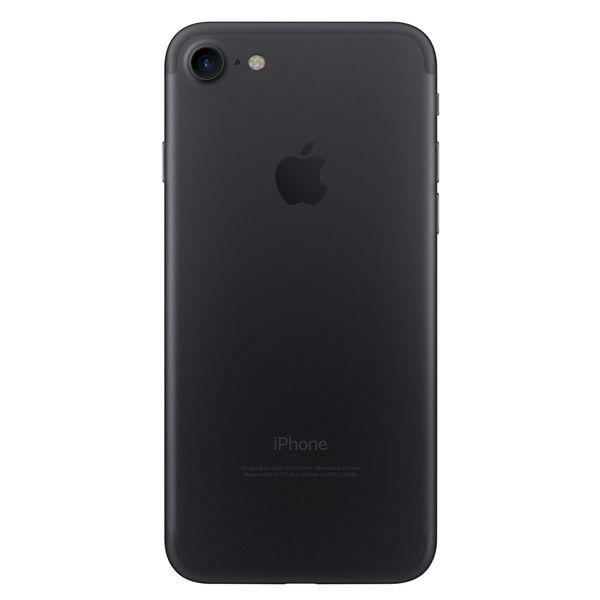 telefono-seminuevo-iph-7-32gb-4-7--negro-mate-desbloqueado-grado-c-ml
