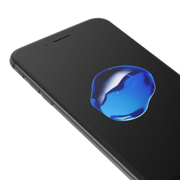 telefono-seminuevo-iph-7-32gb-4-7--negro-mate-desbloqueado-grado-c-ml-05