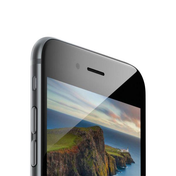 telefono-seminuevo-iph-6-16gb-4-7--gris-desbloqueado-grado-c-ml