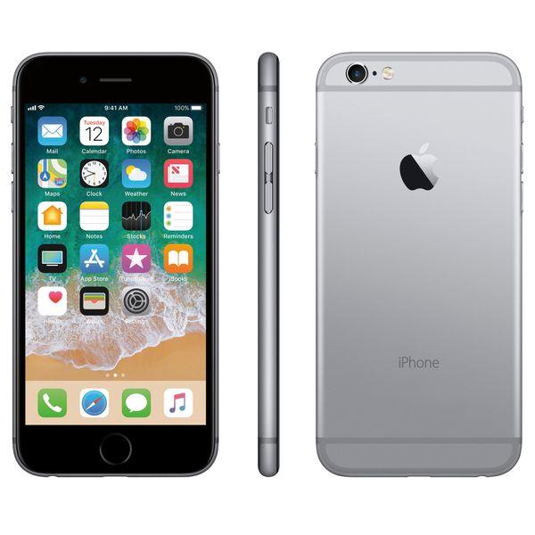telefono-seminuevo-iph-6s-16gb-4-7--gris-desbloqueado-grado-c-ml