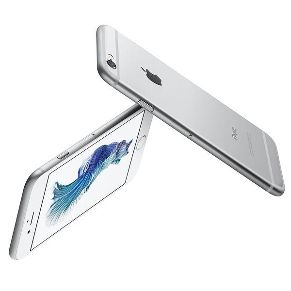 telefono-seminuevo-iph-6-16gb-4-7--plata-desbloqueado-grado-c-ml