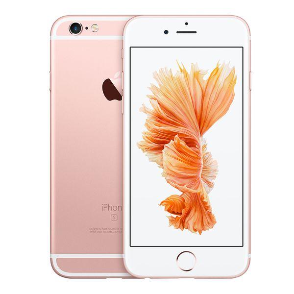 telefono-seminuevo-iph-6s-16gb-4-7--rose-gold-desbloqueado-grado-c-ml