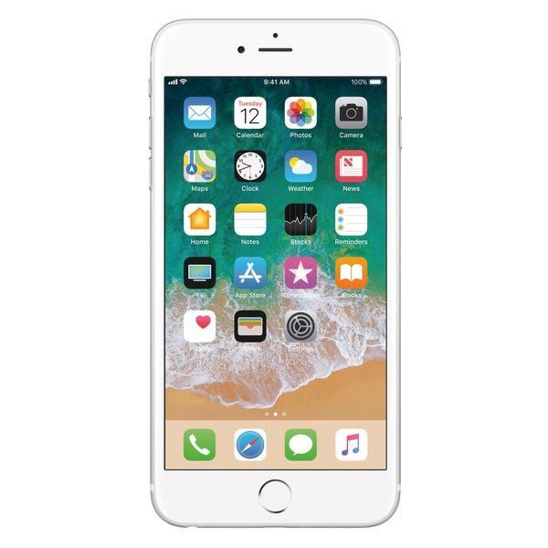 telefono-seminuevo-iph-6s-16gb-4-7--plata-desbloqueado-grado-c-ml