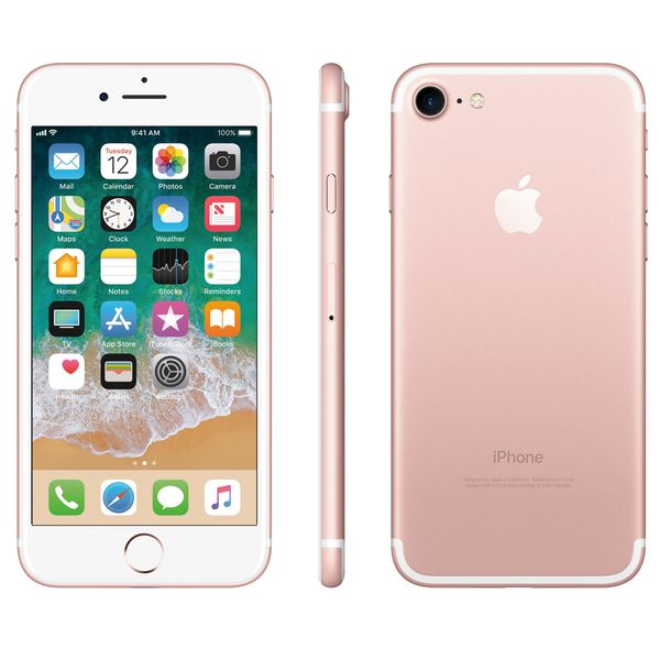 telefono-seminuevo-iph-7-32gb-4-7--rose-gold-desbloqueado-grado-c-ml