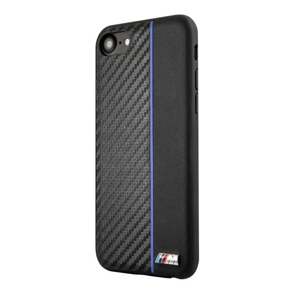 protector-bmw-carbon-negro-iphone-8-7-4-7