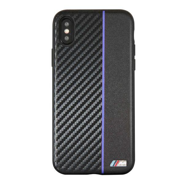 protector-bmw-carbon-negro-iphone-xs-x
