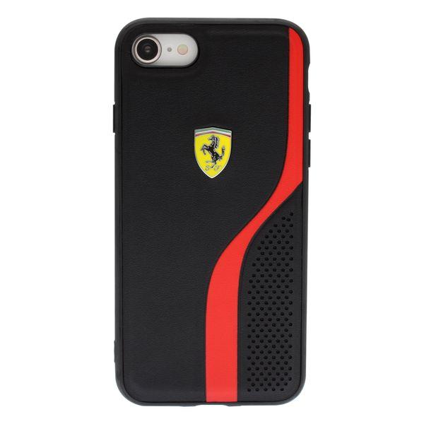 protector-ferrari-on-track-negro-iphone-8-7-4-7-