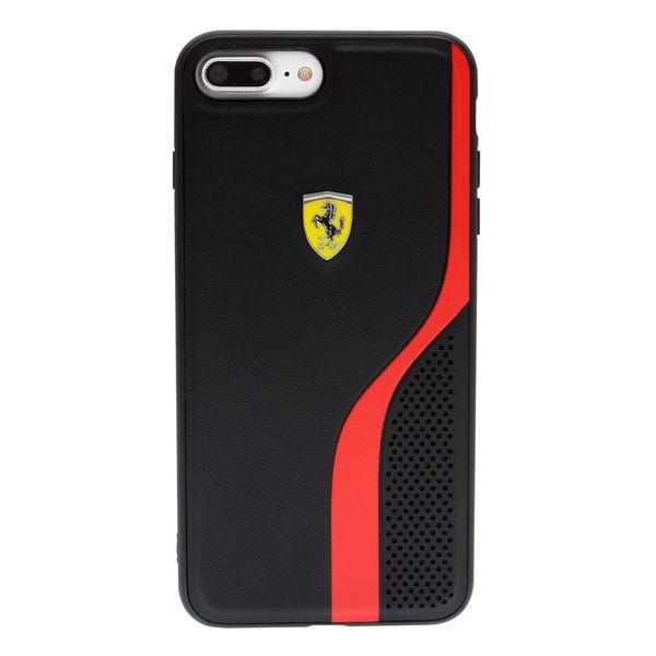 protector-ferrari-on-track-negro-iphone-8-7-plus-5-5-