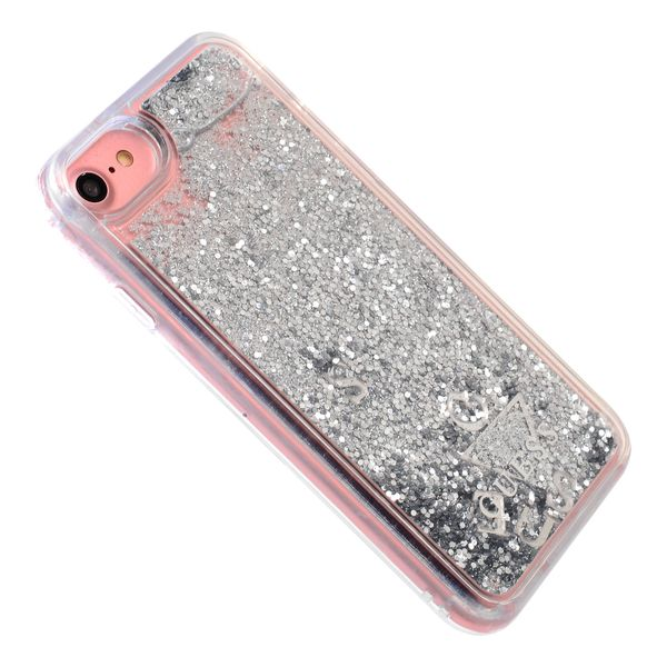protector-guess-glitter-plata-iphone-8-7-6-4-7-