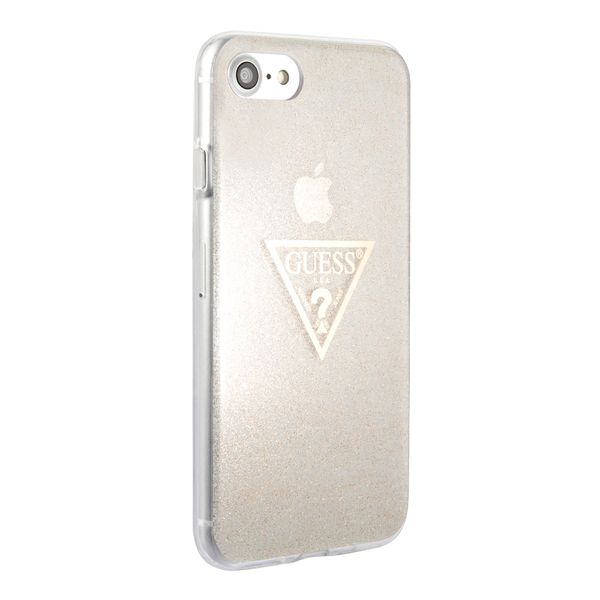 protector-guess-glitter-triangle-gold-iphone-8-7-4-7-