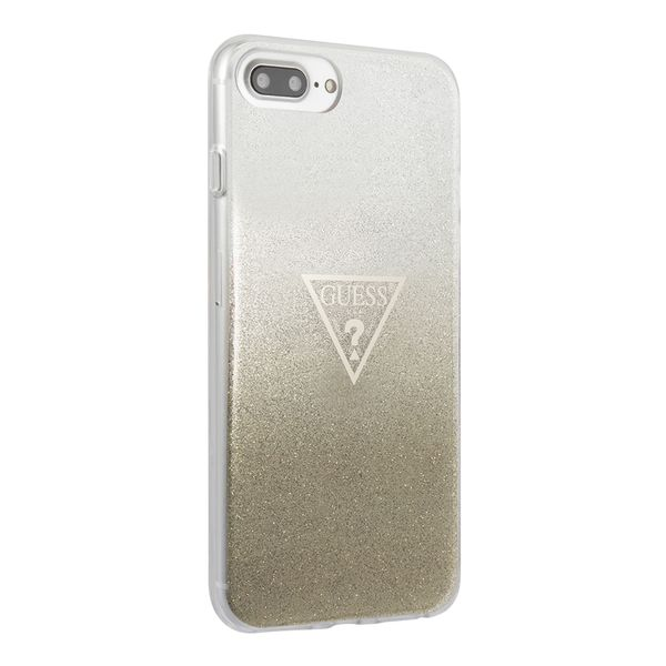 protector-guess-glitter-triangle-gold-iphone-8-7-plus-5-5-