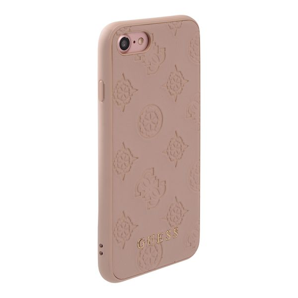 protector-guess-peony-leather-gold-iphone-8-7-4-7-