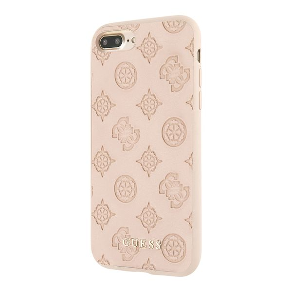 protector-guess-peony-leather-gold-iphone-8-7-plus-5-5-