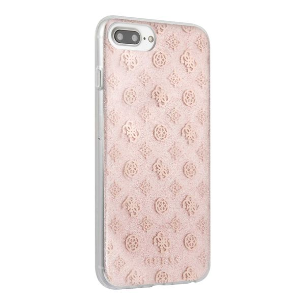 protector-guess-peony-solid-rose-gold-iphone-8-7-plus-5-5-