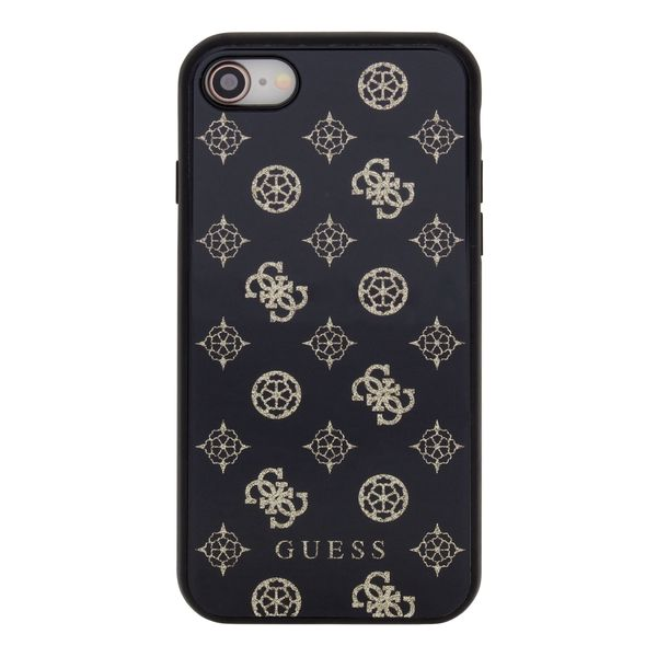 protector-guess-peony-glitter-negro-iphone-8-7-4-7-