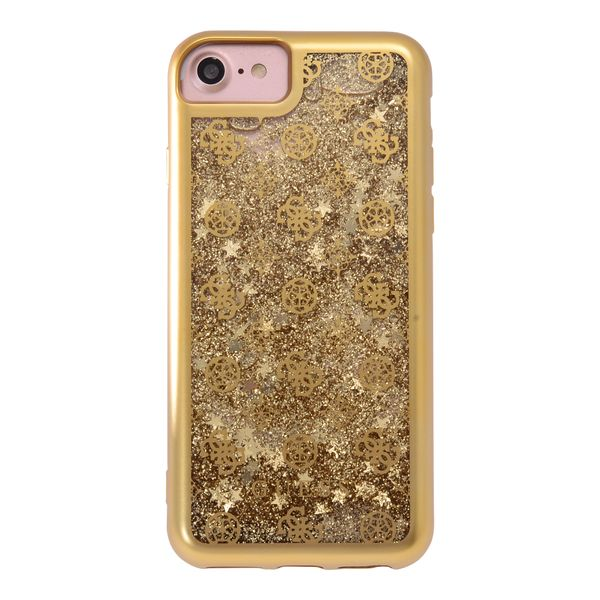 protector-guess-peony-liquid-gold-iphone-8-7-4-7-