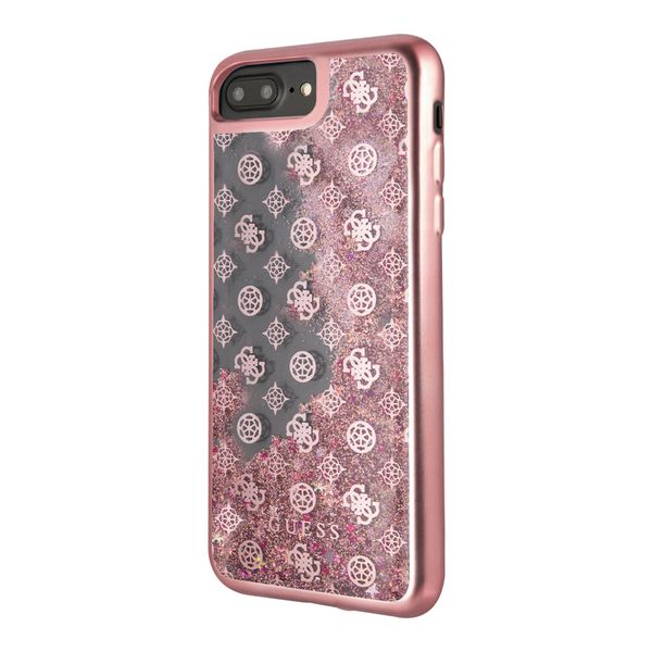 protector-guess-peony-liquid-rose-gold-iphone-8-7-plus-5-5-
