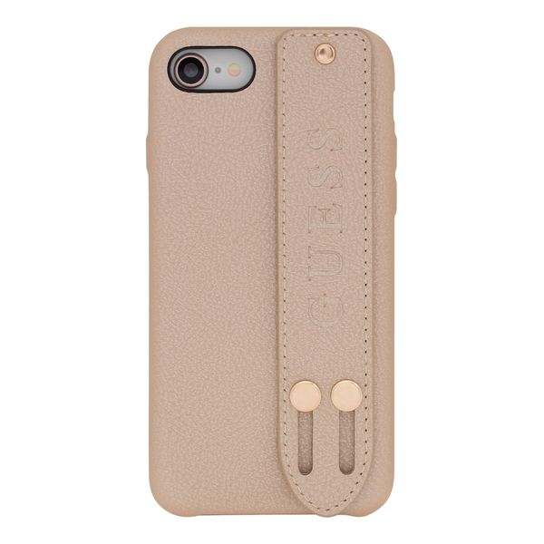 protector-guess-strap-gold-iphone-8-7-4-7-