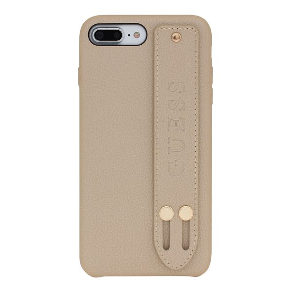 protector-guess-strap-gold-iphone-8-7-plus-5-5-