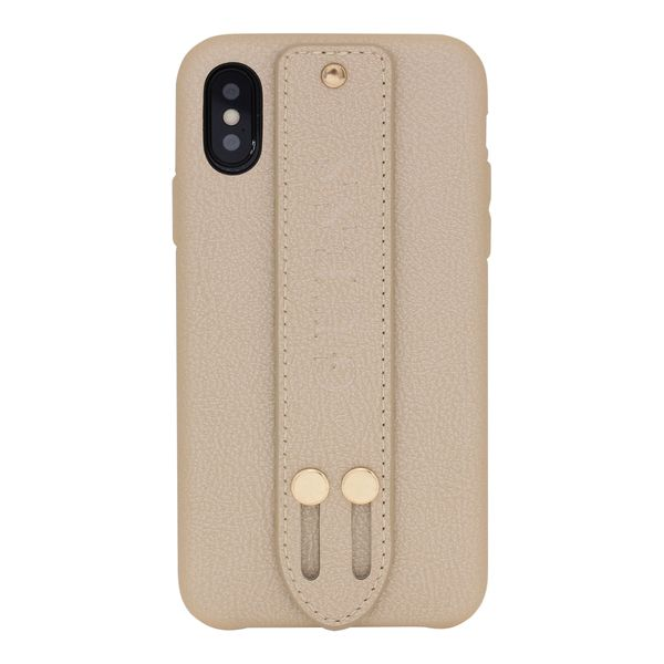 protector-guess-strap-gold-iphone-xs-x