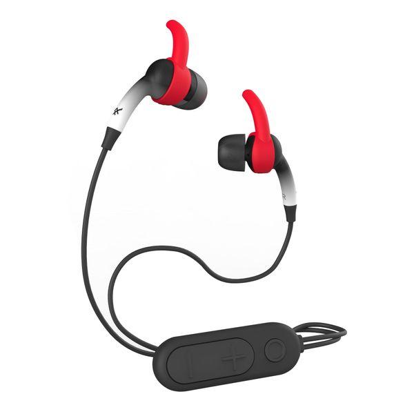 audifonos-bluetooth-ifrogz-sound-hub-plugz-negro