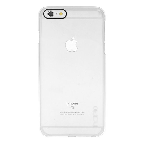 protector-incipio-feather-transparente-iphone-8-7-6-pluspf