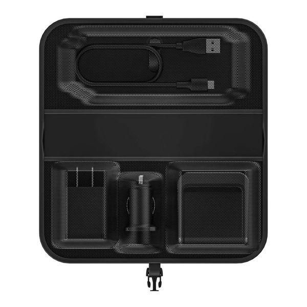 kit-de-carga-mophie-cargador-inalambrico-1a-plug-in-2-4a-cargador-de-pared-2-4a-y-cable-micro-usb-negro