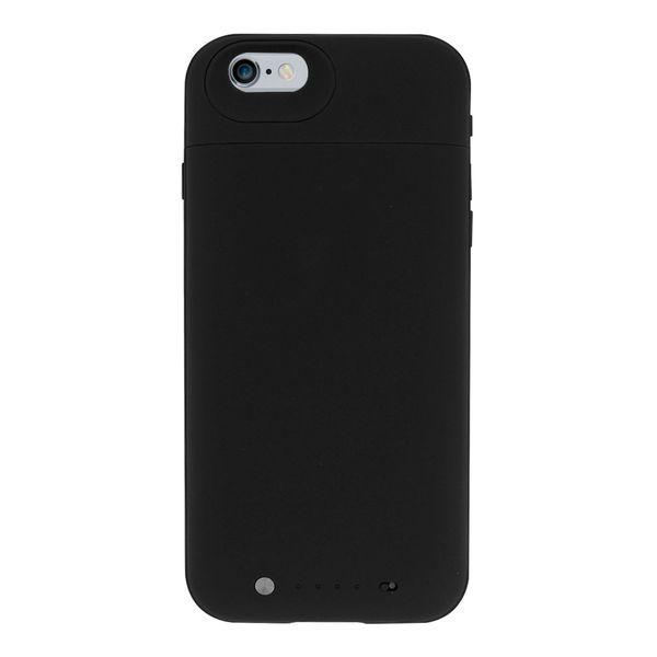 protector-de-carga-mophie-space-pack-iphone-6-negro-c2-a0-3300mah-32gb-de-almacenamiento-pf-portada-01