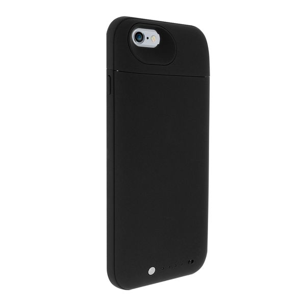 protector-de-carga-mophie-space-pack-iphone-6-negro-c2-a0-3300mah-32gb-de-almacenamiento-pf-02