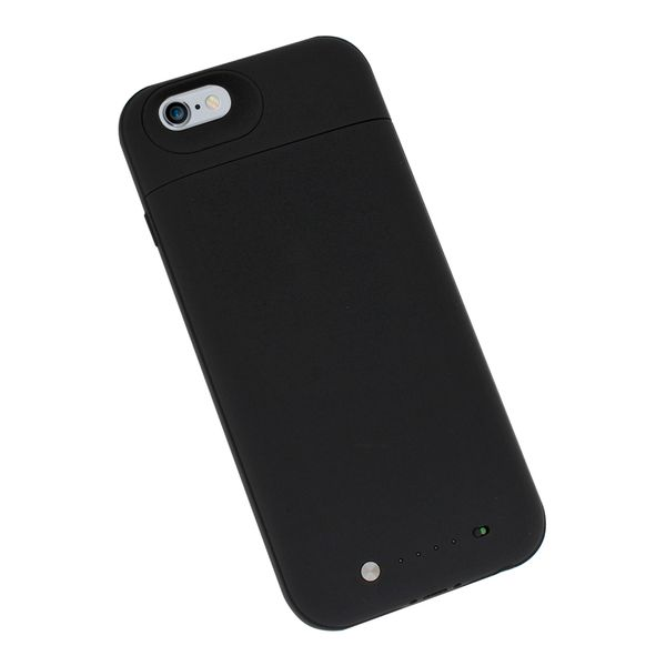protector-de-carga-mophie-space-pack-iphone-6-negro-c2-a0-3300mah-32gb-de-almacenamiento-pf-03