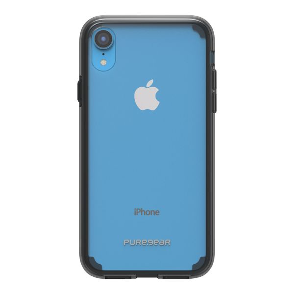 protector-slim-shell-pro-transparente-gris-iphone-xr