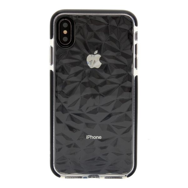 protector-mobo-burn-trans-negro-iphone-xs-max