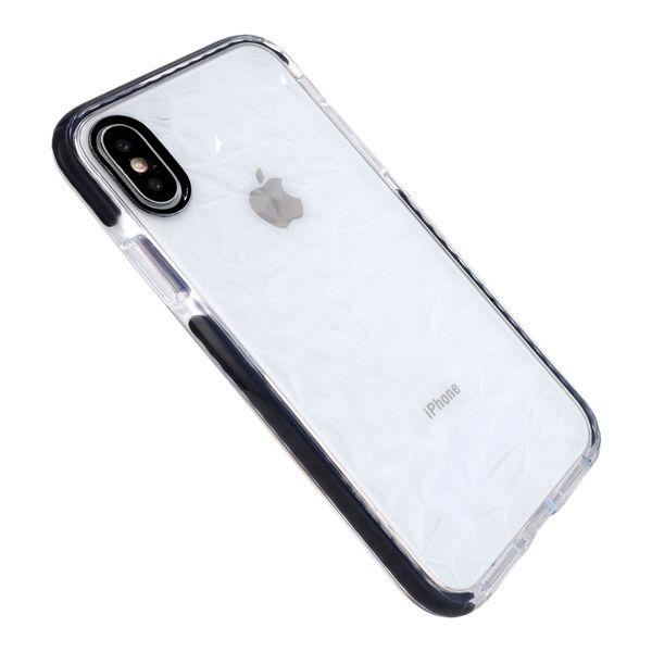 protector-mobo-burn-trans-negro-iphone-xs-x
